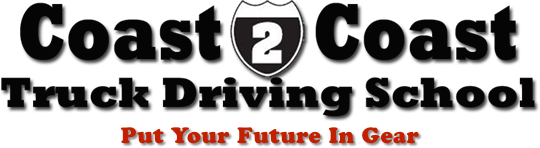 Coast 2 Coast Truck Driving School of Michigan
