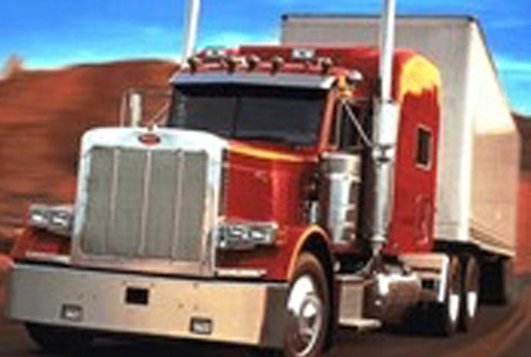Coast 2 Coast Truck Driving School of Michigan